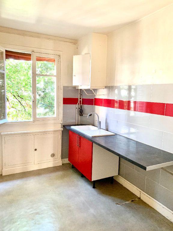Appartement à louer 3 89.05m2 à Paris 19 vignette-7
