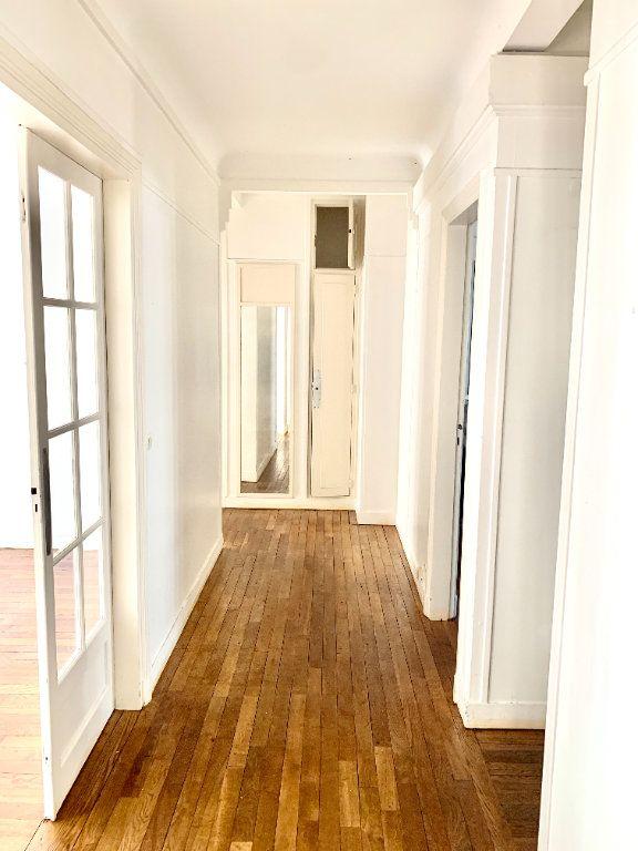 Appartement à louer 3 89.05m2 à Paris 19 vignette-10