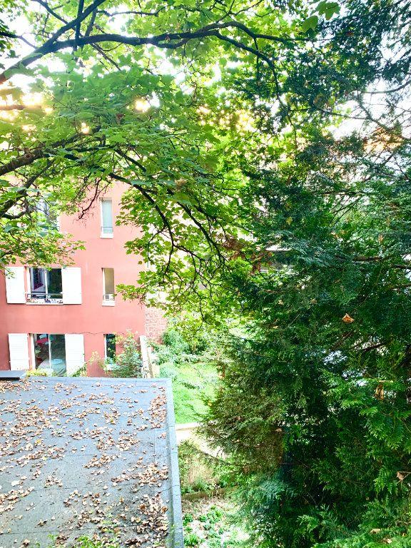 Appartement à louer 3 89.05m2 à Paris 19 vignette-11