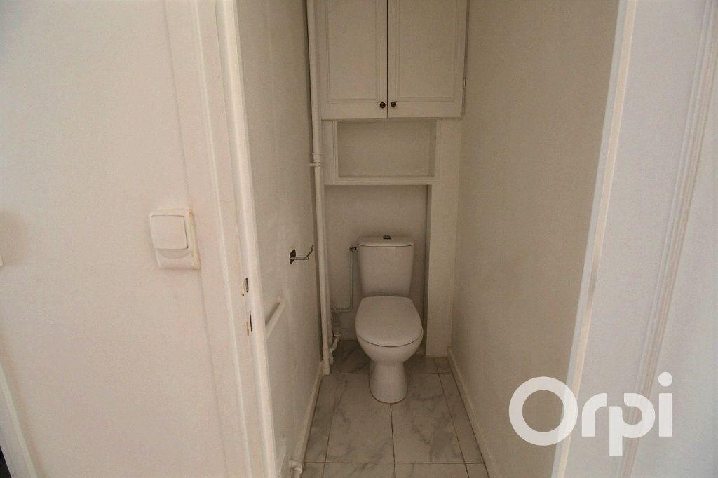 Appartement à louer 3 65.72m2 à Paris 19 vignette-6