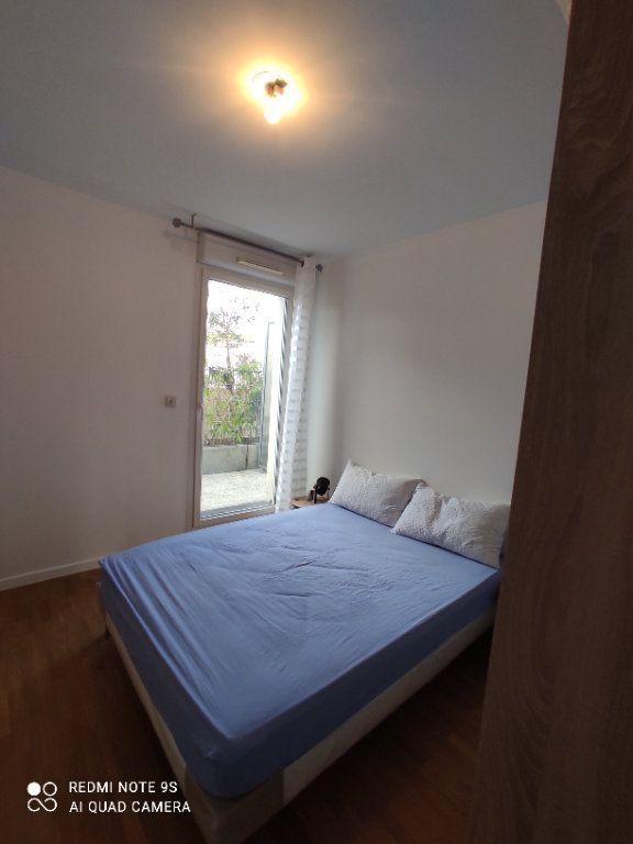 Appartement à louer 3 66m2 à Aubervilliers vignette-7