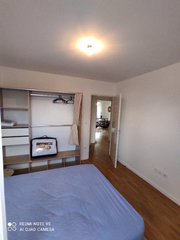 Appartement à louer 3 66m2 à Aubervilliers vignette-8