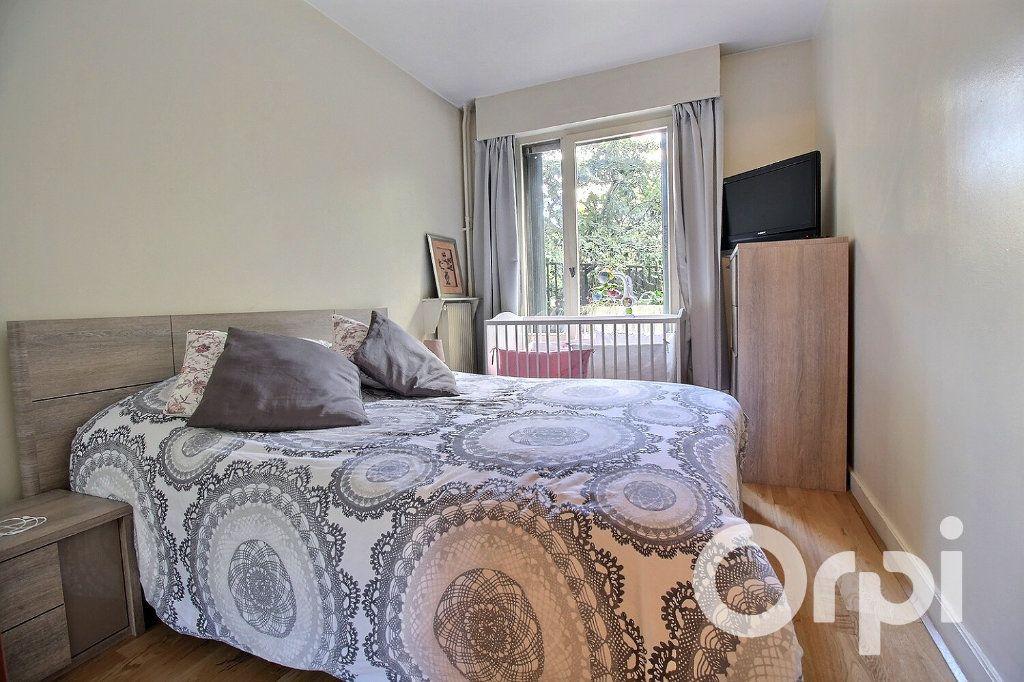 Appartement à vendre 3 72m2 à Paris 19 vignette-6