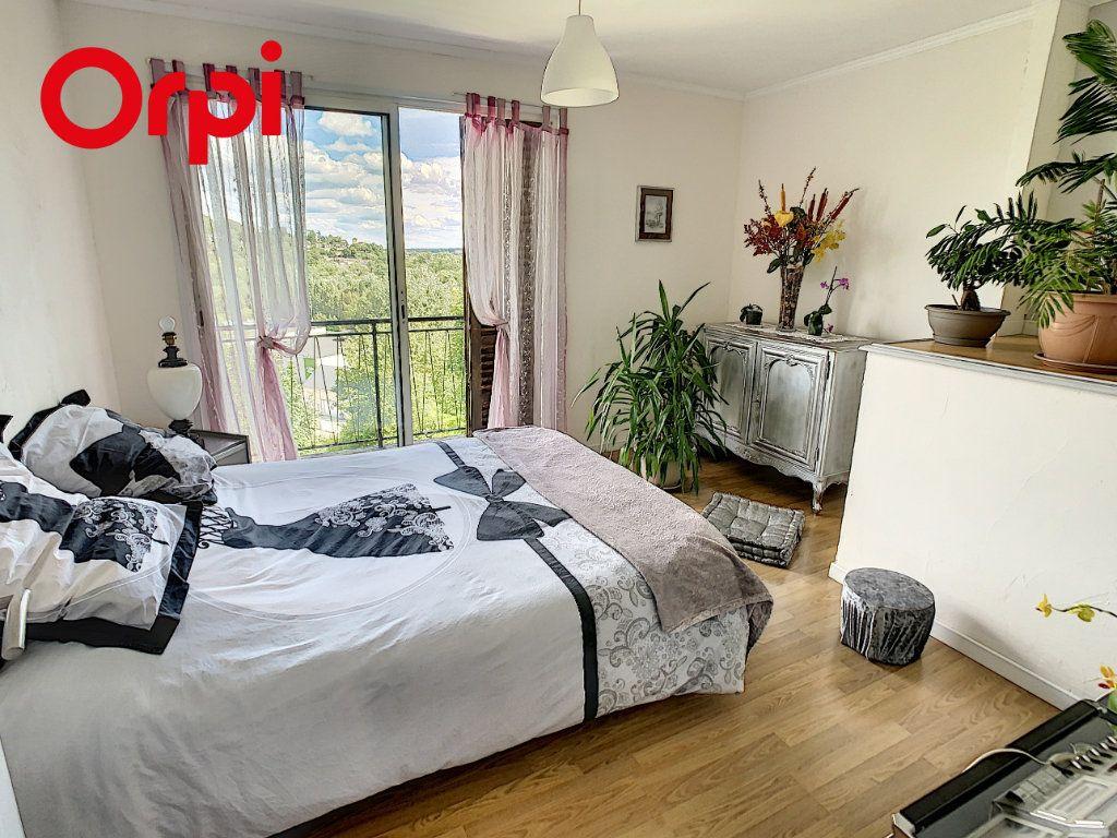 Maison à vendre 8 126m2 à Hardricourt vignette-8
