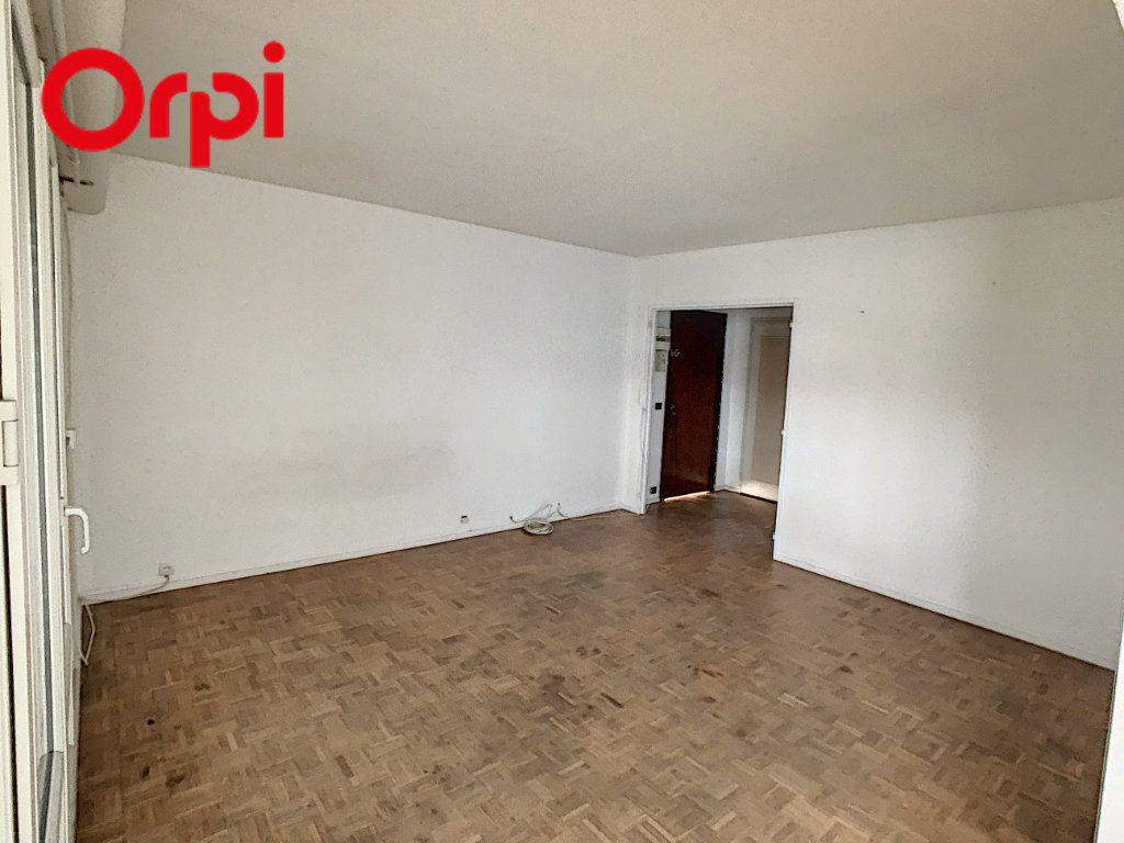 Appartement à vendre 5 92m2 à Meulan-en-Yvelines vignette-3