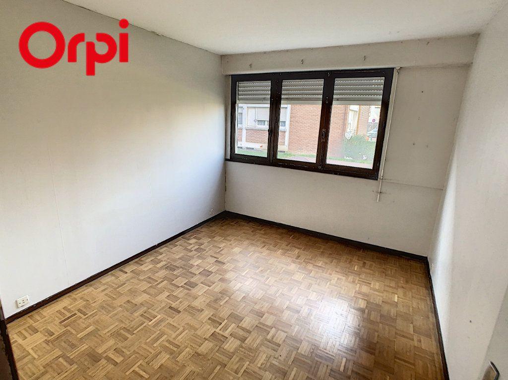 Appartement à vendre 5 92m2 à Meulan-en-Yvelines vignette-4