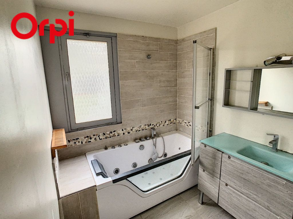 Appartement à vendre 5 92m2 à Meulan-en-Yvelines vignette-5