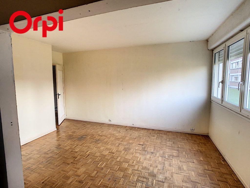 Appartement à vendre 5 92m2 à Meulan-en-Yvelines vignette-6