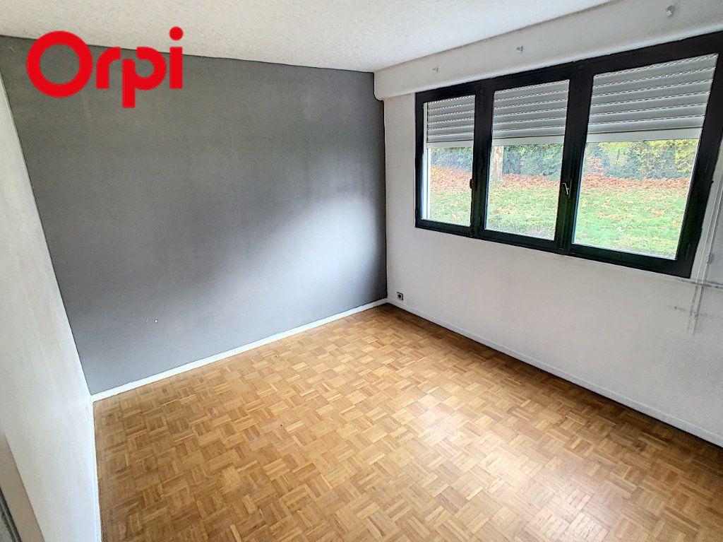 Appartement à vendre 5 92m2 à Meulan-en-Yvelines vignette-7