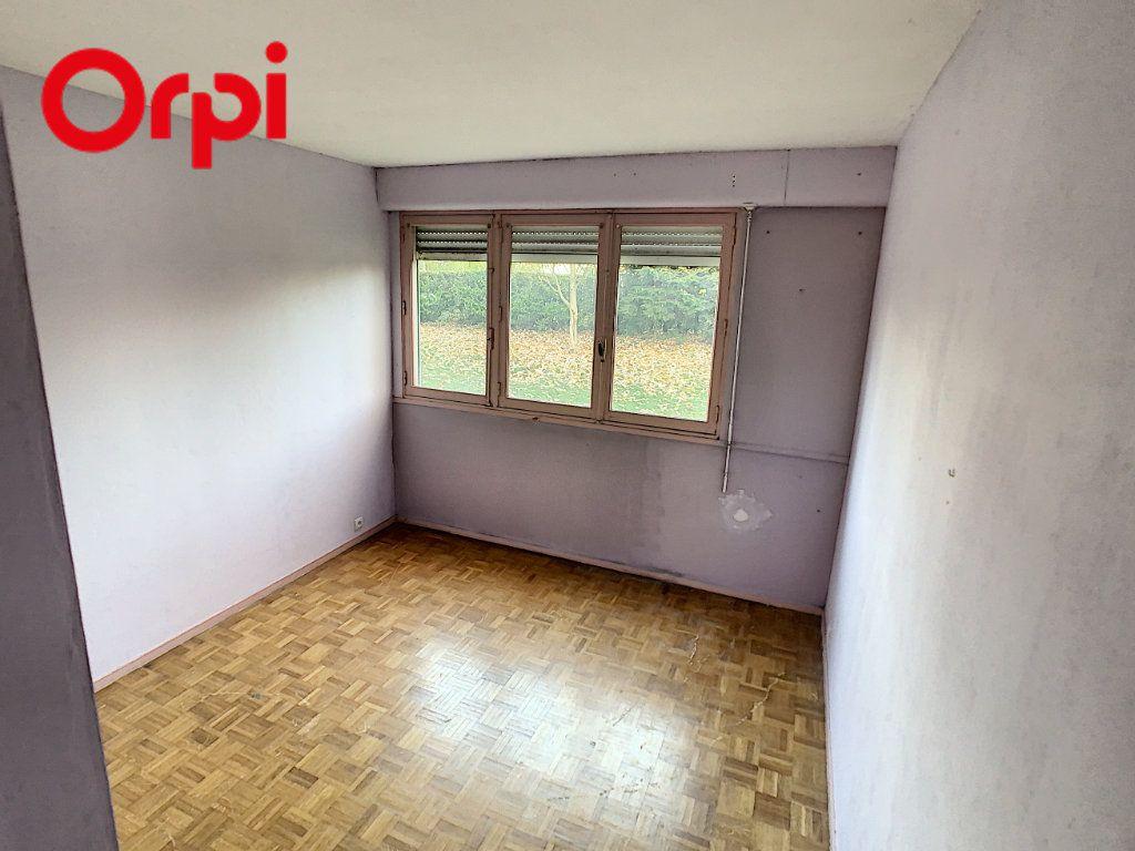 Appartement à vendre 5 92m2 à Meulan-en-Yvelines vignette-8