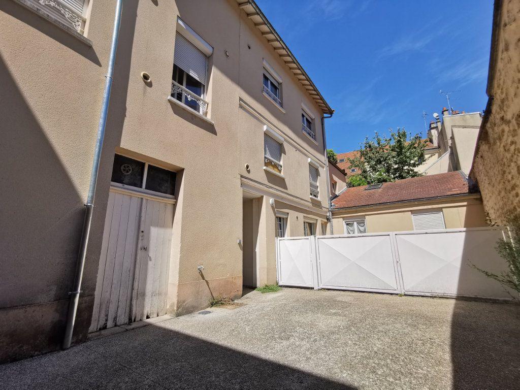 Appartement à vendre 3 76m2 à Meulan-en-Yvelines vignette-1