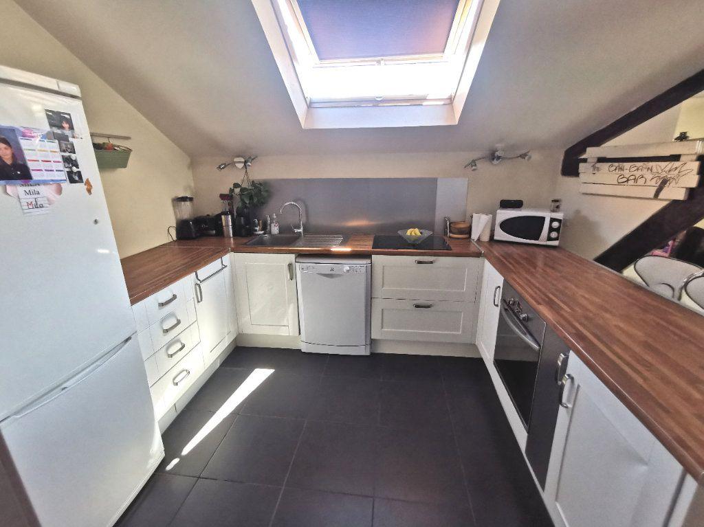 Appartement à vendre 3 76m2 à Meulan-en-Yvelines vignette-3