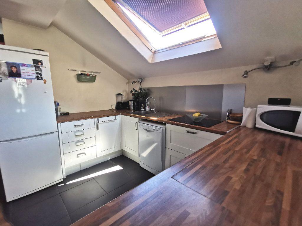 Appartement à vendre 3 76m2 à Meulan-en-Yvelines vignette-4