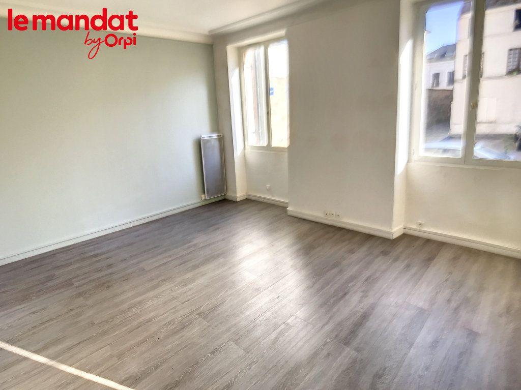 Appartement à vendre 2 48m2 à Meulan-en-Yvelines vignette-7