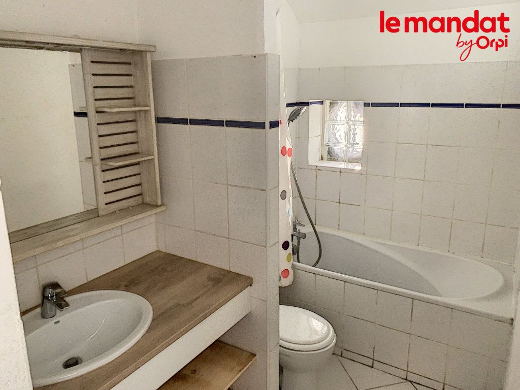 Appartement à vendre 2 48m2 à Meulan-en-Yvelines vignette-15