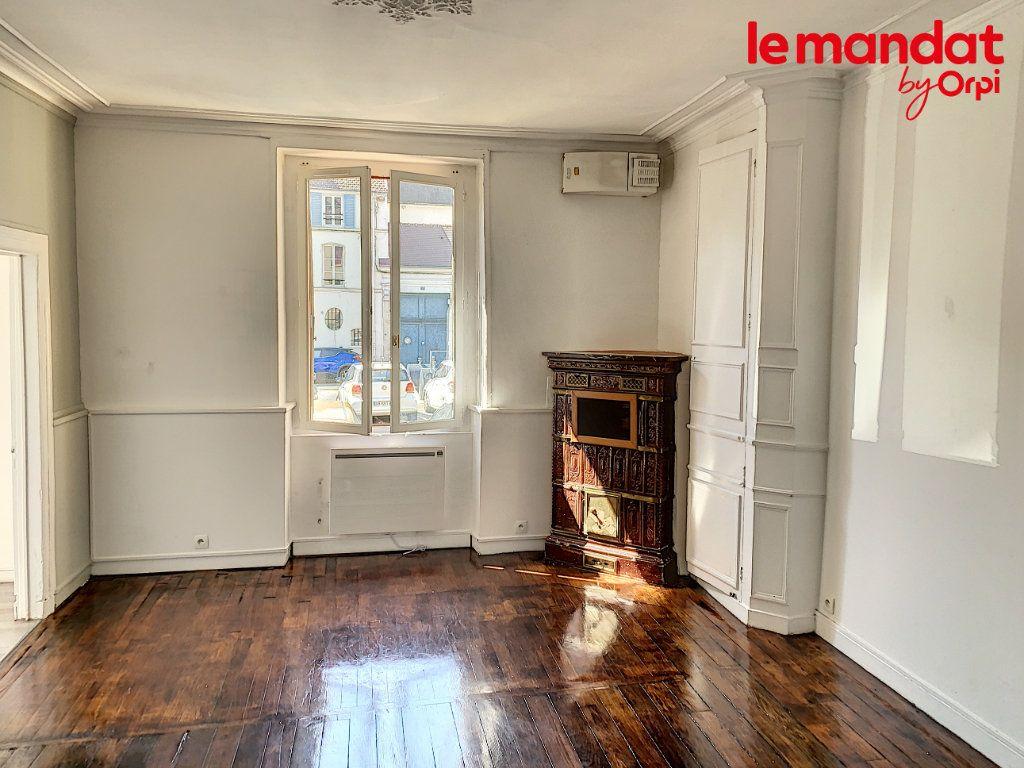 Appartement à vendre 2 48m2 à Meulan-en-Yvelines vignette-18