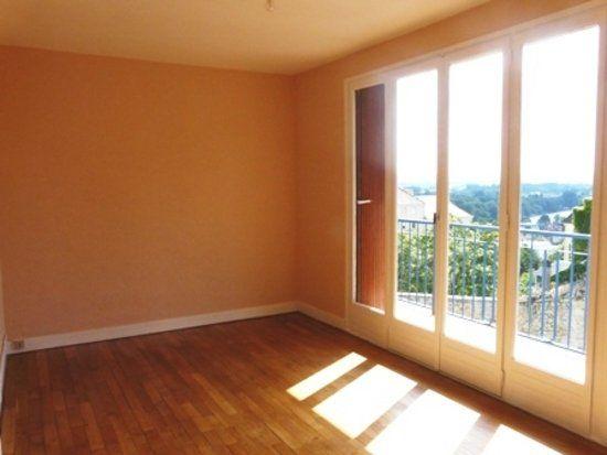 Appartement à vendre 4 69m2 à Meulan-en-Yvelines vignette-1