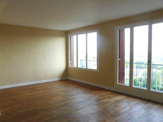 Appartement à vendre 4 69m2 à Meulan-en-Yvelines vignette-3
