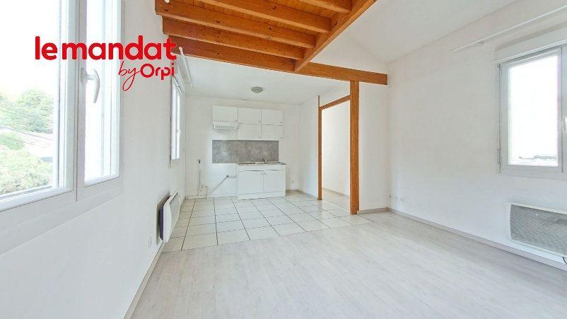 Appartement à vendre 3 56m2 à Mézy-sur-Seine vignette-1