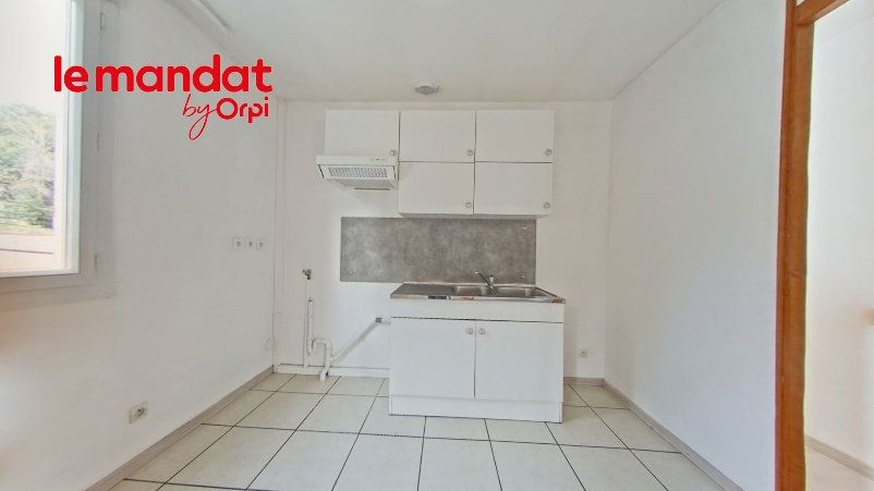 Appartement à vendre 3 56m2 à Mézy-sur-Seine vignette-2