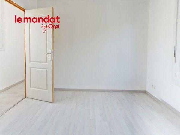 Appartement à vendre 3 56m2 à Mézy-sur-Seine vignette-3