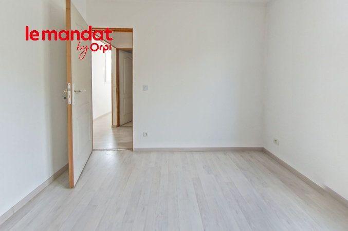 Appartement à vendre 3 56m2 à Mézy-sur-Seine vignette-4