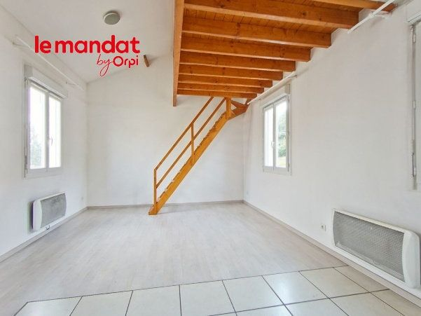 Appartement à vendre 3 56m2 à Mézy-sur-Seine vignette-6