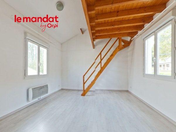 Appartement à vendre 3 56m2 à Mézy-sur-Seine vignette-7