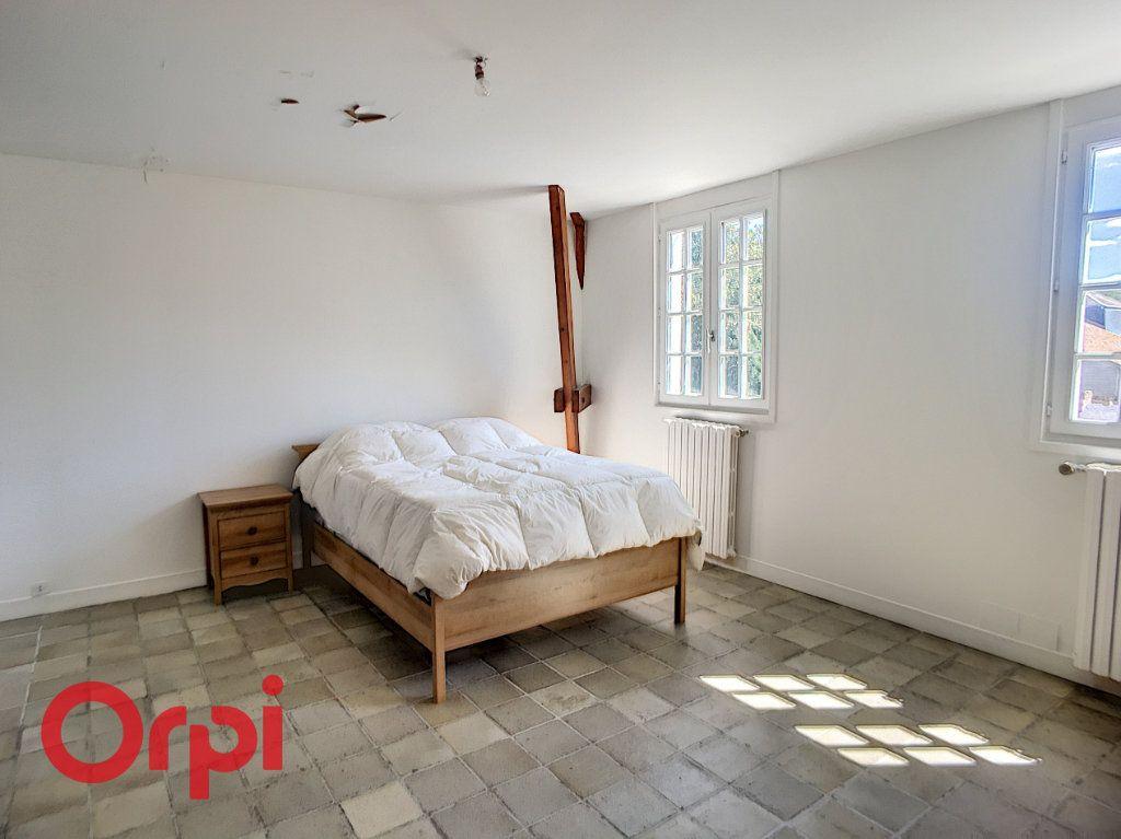 Maison à vendre 6 155m2 à Brueil-en-Vexin vignette-5