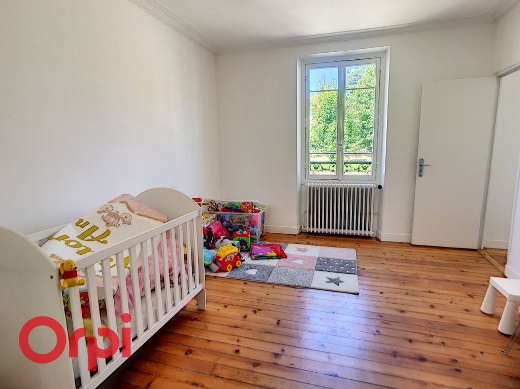 Maison à vendre 6 155m2 à Brueil-en-Vexin vignette-6