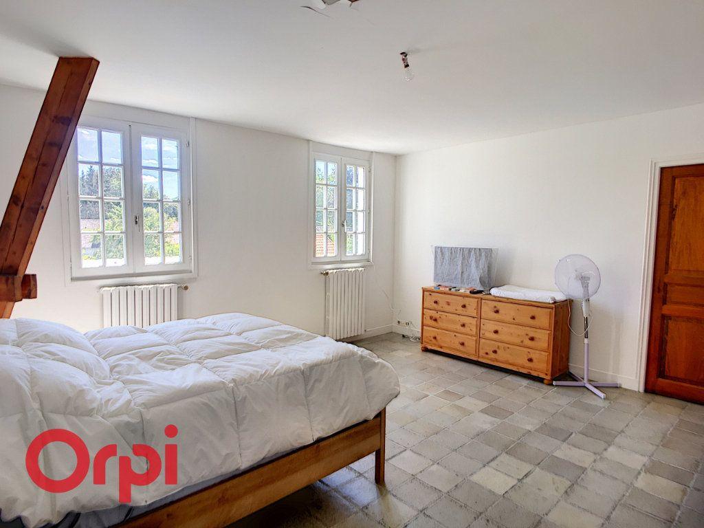 Maison à vendre 6 155m2 à Brueil-en-Vexin vignette-7