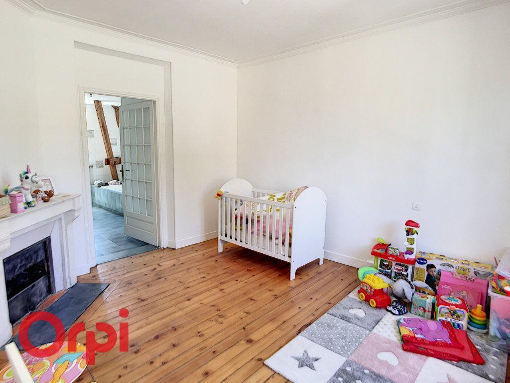 Maison à vendre 6 155m2 à Brueil-en-Vexin vignette-8