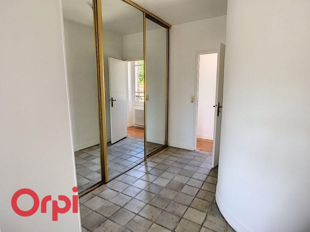 Maison à vendre 6 155m2 à Brueil-en-Vexin vignette-9