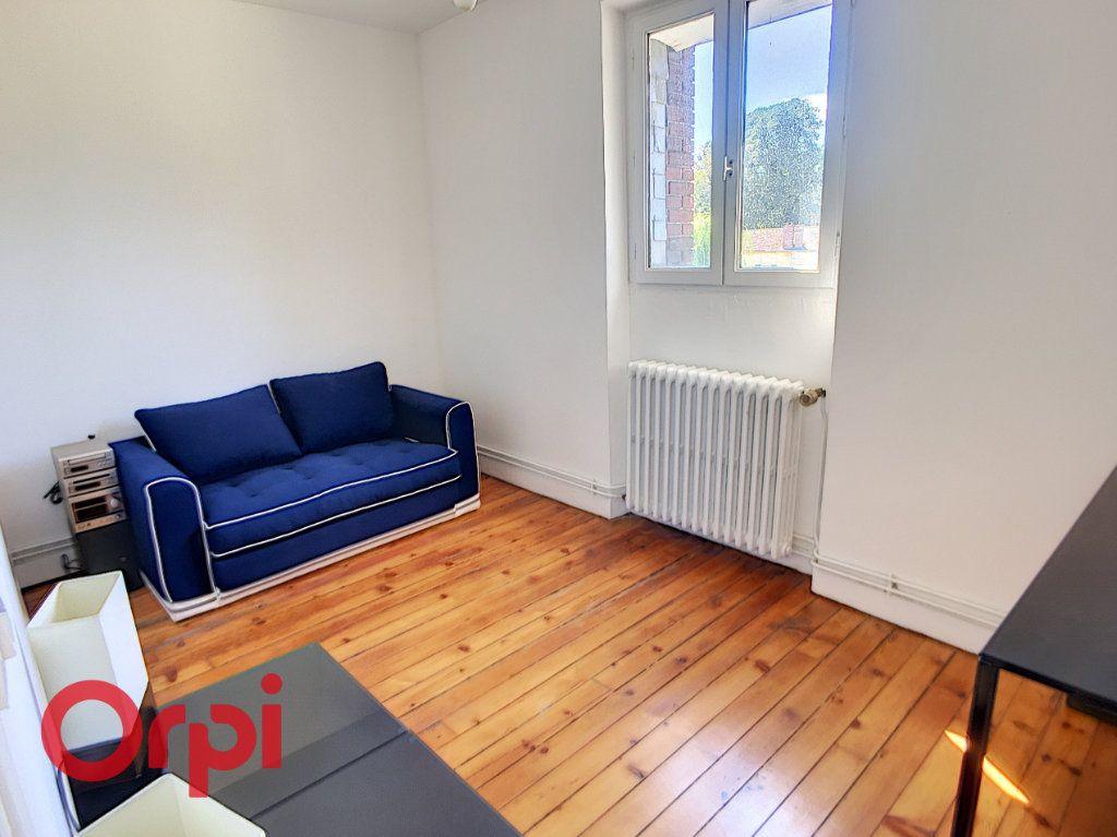 Maison à vendre 6 155m2 à Brueil-en-Vexin vignette-10