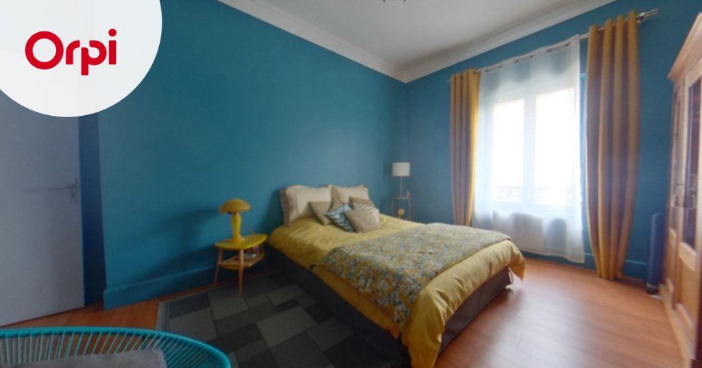 Appartement à vendre 5 114m2 à Meulan-en-Yvelines vignette-2
