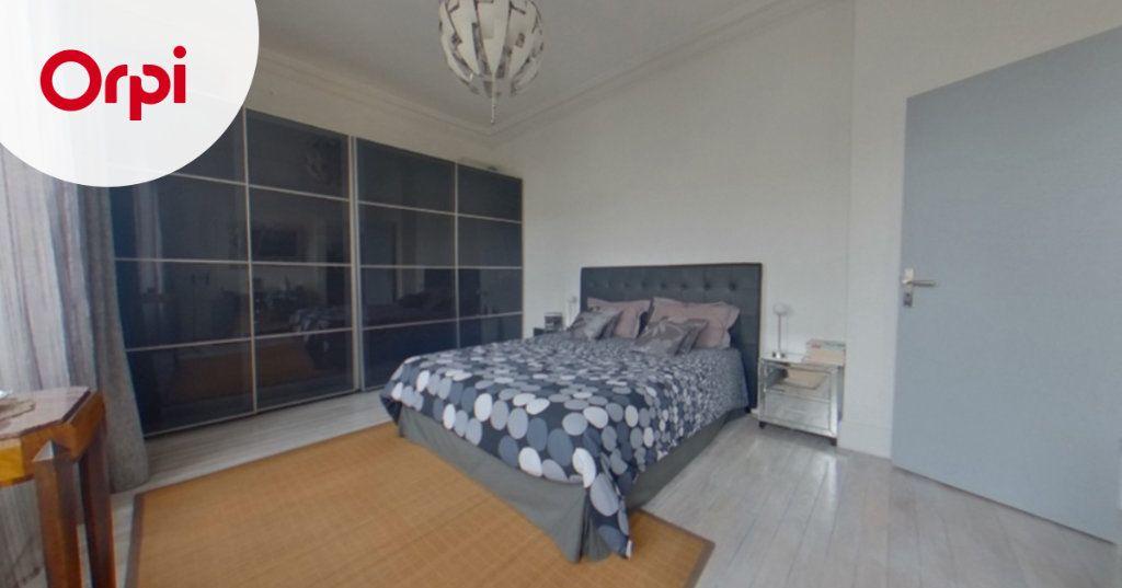 Appartement à vendre 5 114m2 à Meulan-en-Yvelines vignette-3