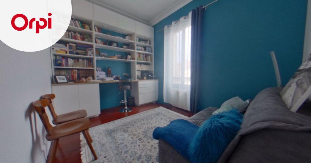 Appartement à vendre 5 114m2 à Meulan-en-Yvelines vignette-4
