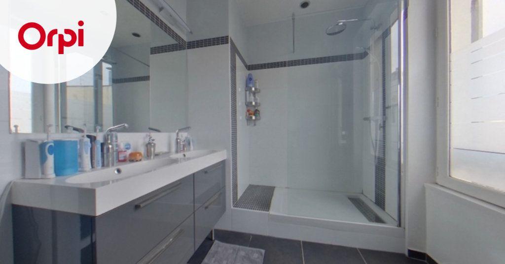 Appartement à vendre 5 114m2 à Meulan-en-Yvelines vignette-5