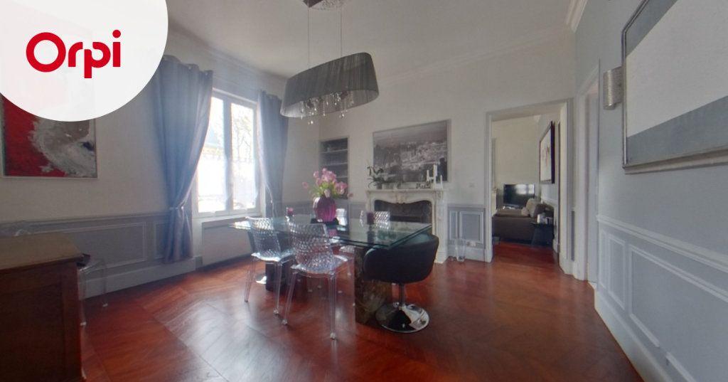 Appartement à vendre 5 114m2 à Meulan-en-Yvelines vignette-6