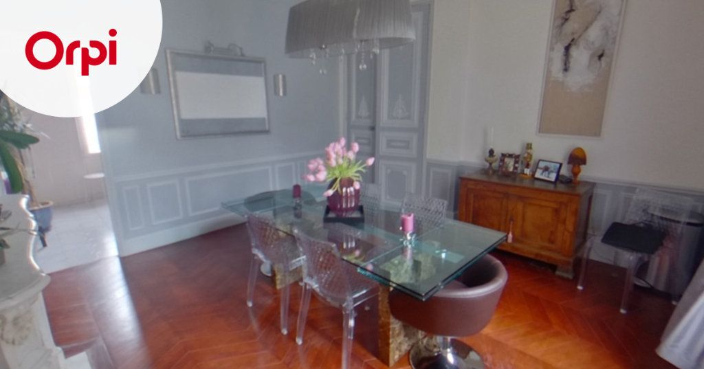 Appartement à vendre 5 114m2 à Meulan-en-Yvelines vignette-8