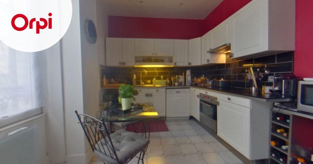 Appartement à vendre 5 114m2 à Meulan-en-Yvelines vignette-9