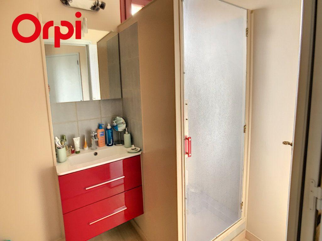 Appartement à vendre 2 33.27m2 à Meulan-en-Yvelines vignette-4