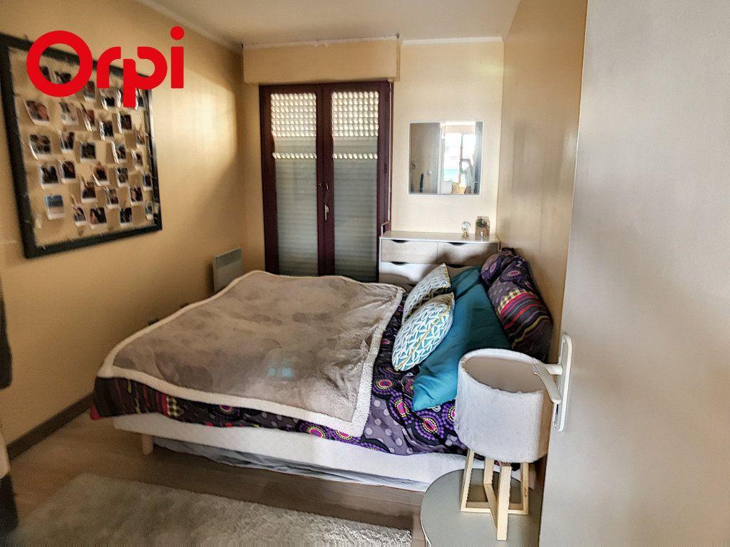 Appartement à vendre 2 33.27m2 à Meulan-en-Yvelines vignette-5