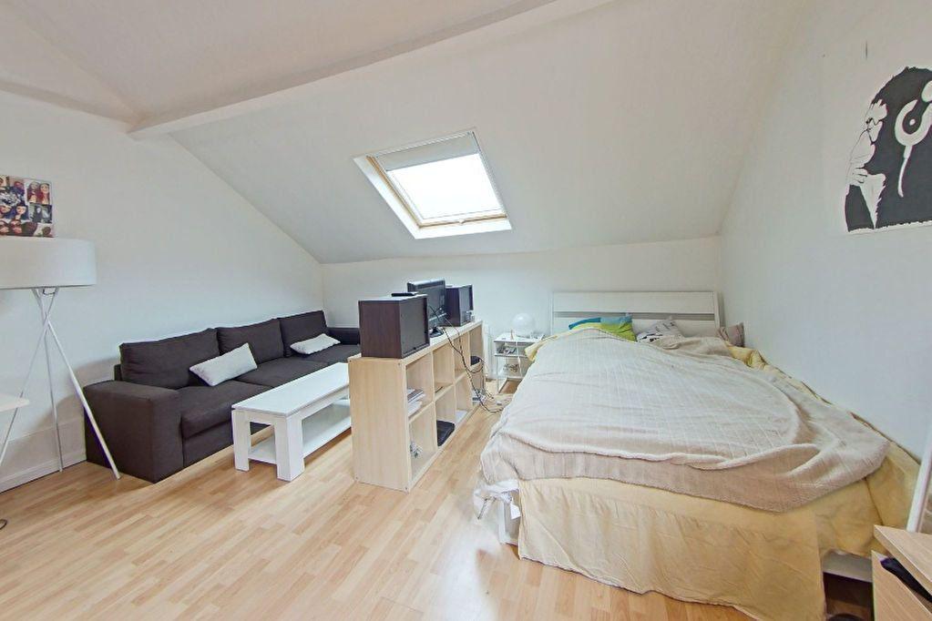 Appartement à vendre 1 32m2 à Meulan-en-Yvelines vignette-1