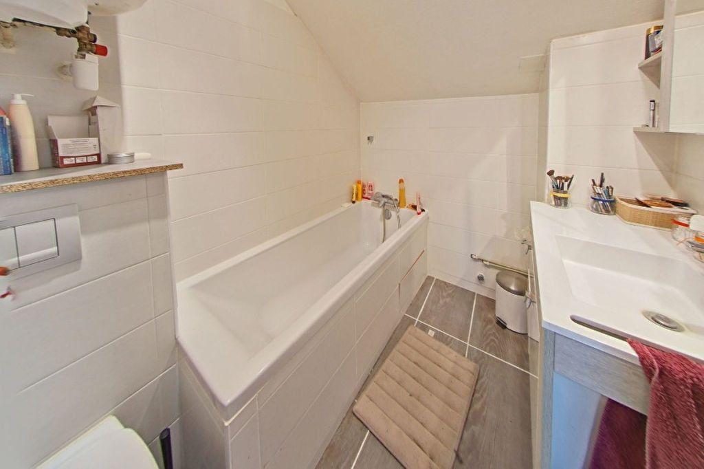 Appartement à vendre 1 32m2 à Meulan-en-Yvelines vignette-3
