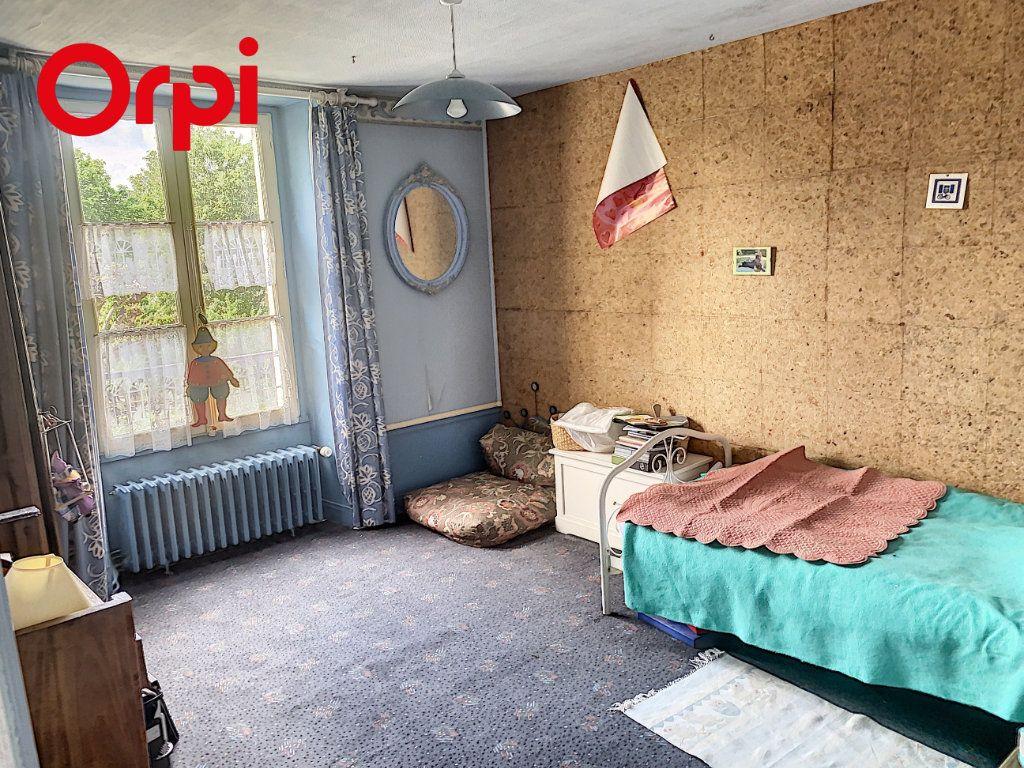 Maison à vendre 8 186m2 à Mézy-sur-Seine vignette-8
