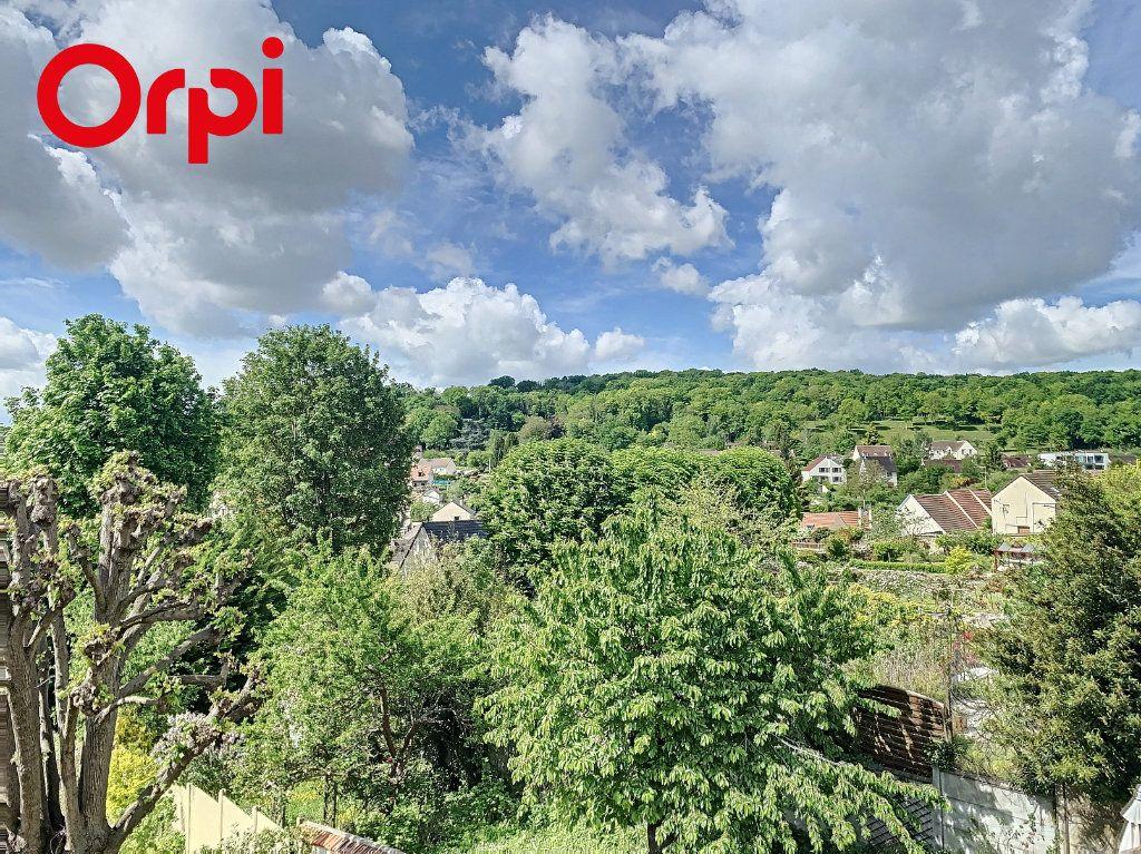 Maison à vendre 8 186m2 à Mézy-sur-Seine vignette-12