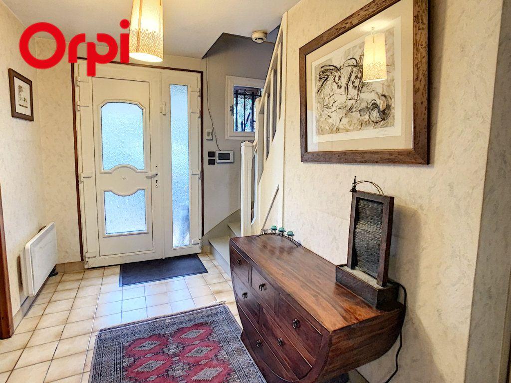 Maison à vendre 5 120m2 à Mézy-sur-Seine vignette-3
