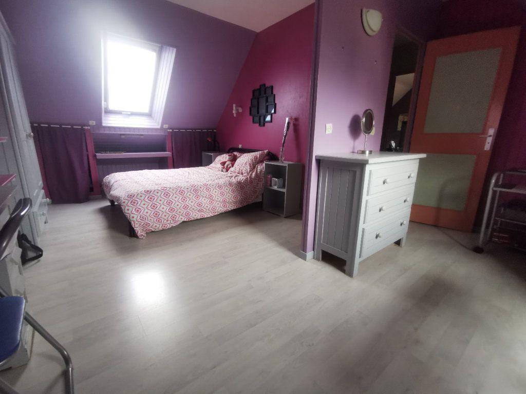 Maison à vendre 4 119m2 à Gaillon-sur-Montcient vignette-6