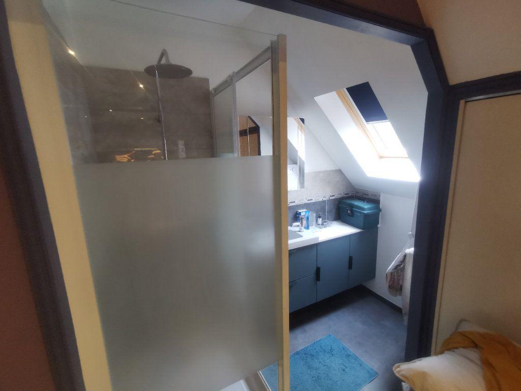 Maison à vendre 4 119m2 à Gaillon-sur-Montcient vignette-7